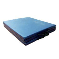 tapis domochute