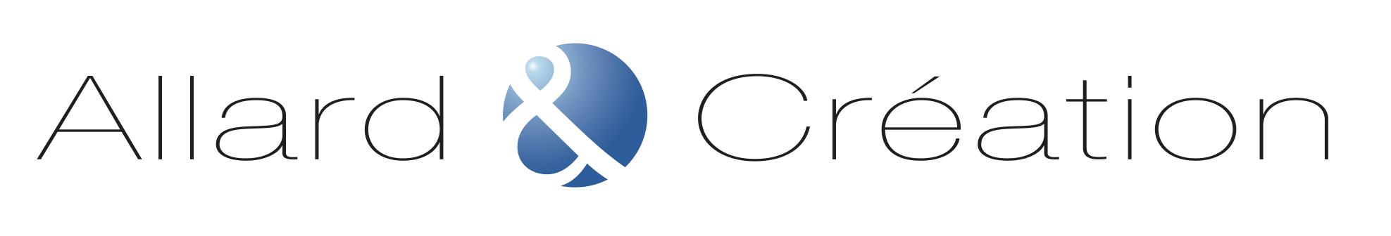 Logo-Allard-Création-copie-002