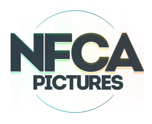 nfca-300x246